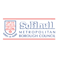 Solihull Metropolitan Council