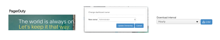 SMARTset V3.3.1 Released